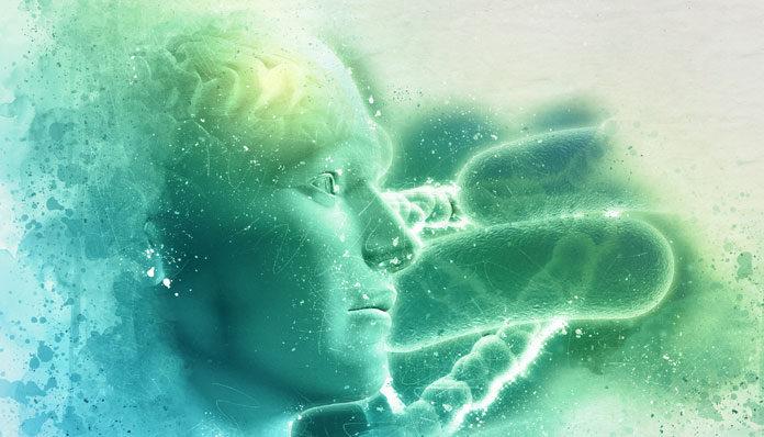Wie man mittels seiner Gedanken geheilt werden kann: Das ist keine Mystik, keine Religion. Das ist reine Physik!
