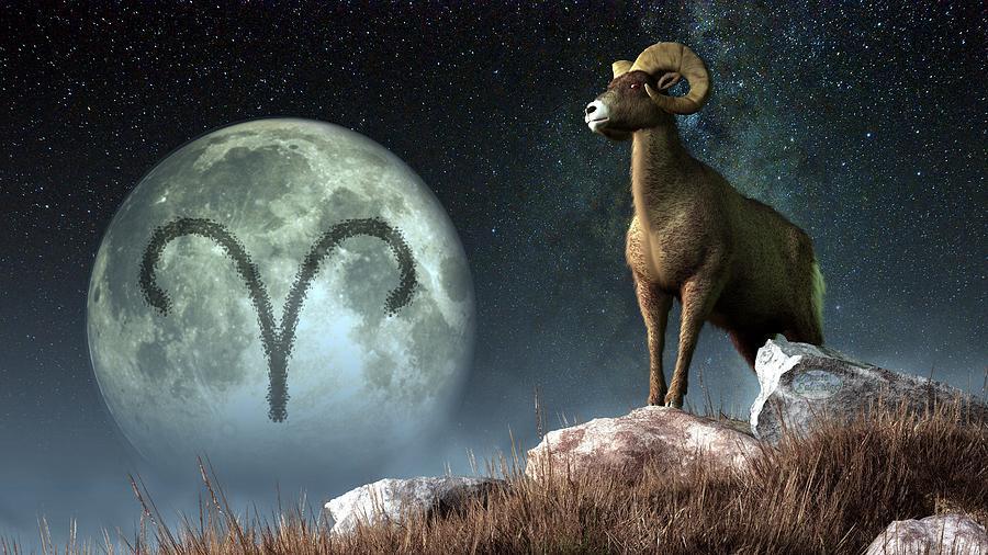 Astrologen: Zwei Sternzeichen die nie lügen (können)!