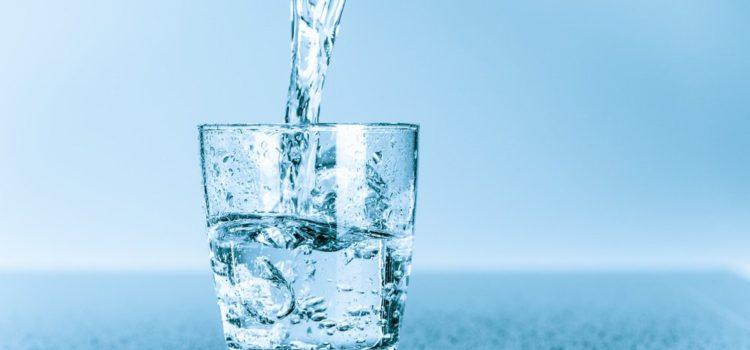 Die Wasserprivatisierung: EU bricht weiteres Versprechen!