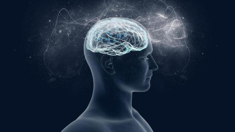 Magnesium stellt Psychopharmaka bei der Wirkung gegen Depressionen in den Schatten – neue Studie