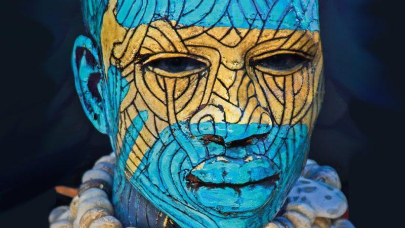 Psychische Erkrankungen aus Sicht der Schamanen