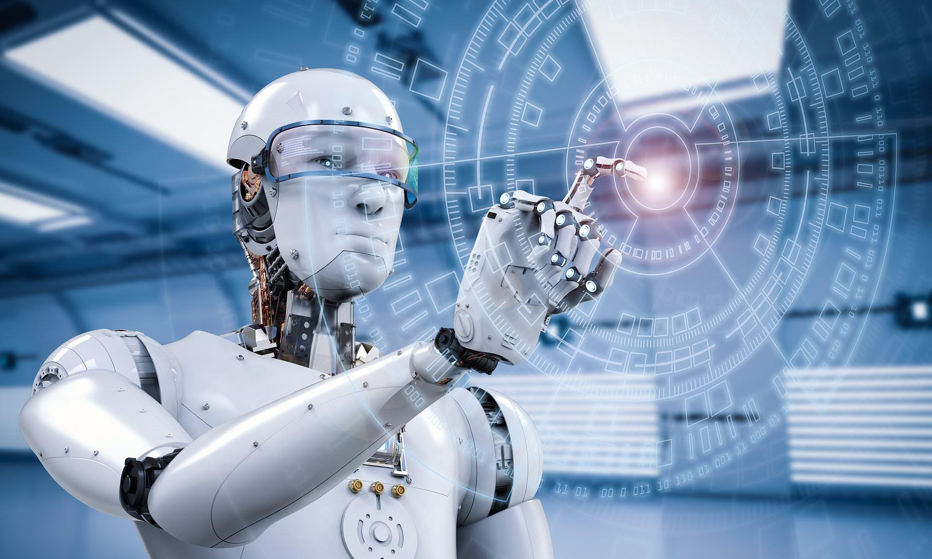Künstliche Intelligenz in der Medizin – brauchen wir bald keine Ärzte mehr