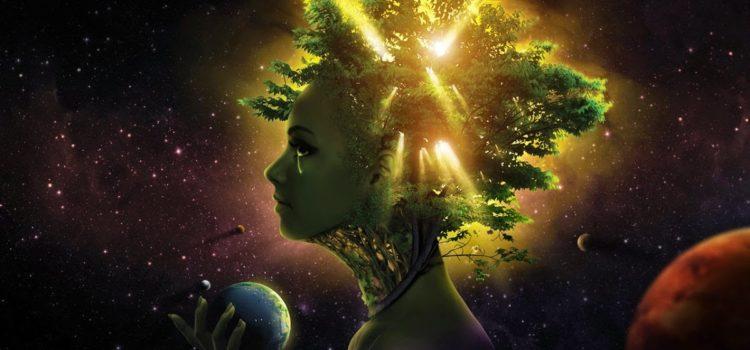 """Bolivien verabschiedet """"Gesetz von Mutter Erde"""", das unserem Planeten als lebendes System Rechte einräumt"""