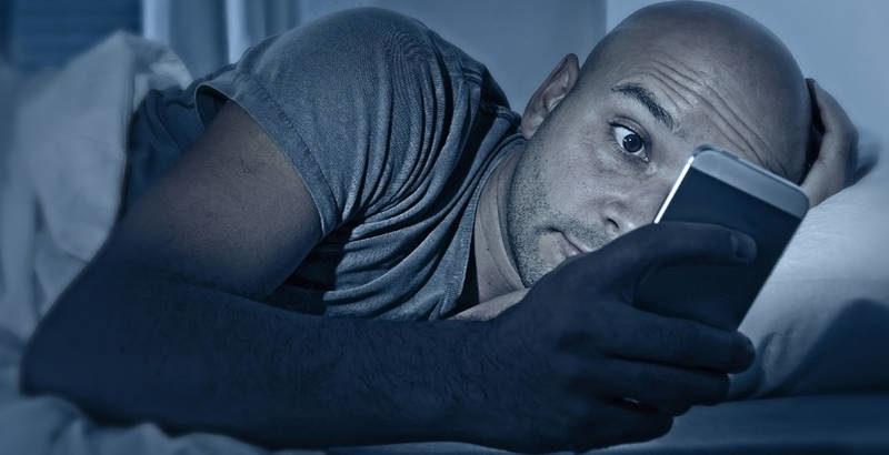 Von Ärzten verschwiegen: So einfach bekommen Sie Ihre Schlafstörungen in den Griff