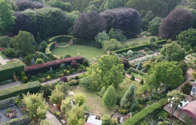 Garten für alle – In Olten darf jeder, der will, kostenlos gärtnern!