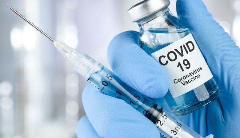 Erster Impfstoff-Test zeigt grosse Nebenwirkungen !!
