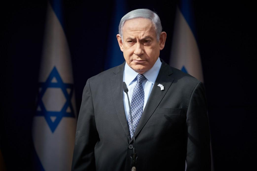 Neue Corona-Normalität: Netanjahu schlägt vor, Schulkinder zu chippen