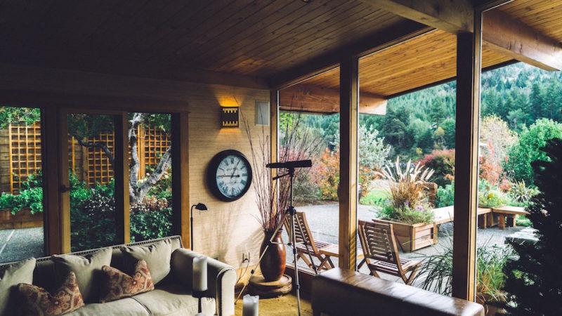 11 Möglichkeiten die Schwingung in deinem Zuhause zu erhöhen