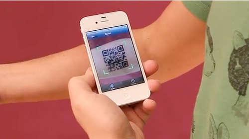 Totale Überwachung wegen Corona: China will Barcode-Tracking für Reisende einführen