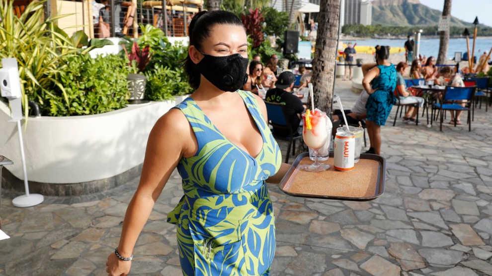 Sammelklage gegen den US-Bundesstaat Hawaii: 45.000 Impftote innerhalb von 72 Stunden