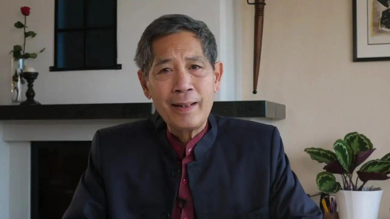 YouTube Video von Prof. Sucharit Bhakdi wieder freigegeben willkürliche Löschung nach Abmahnung rückgängig gemacht