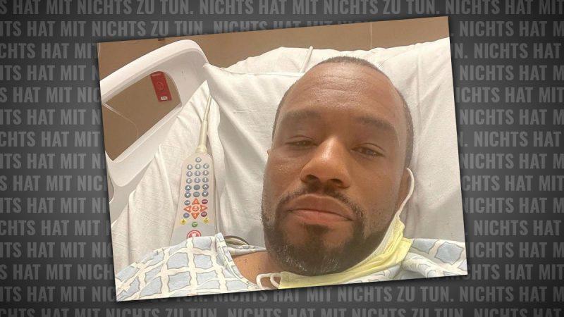 Impffanatischer Ex-CNN-Kommentator (42) erlitt Herzinfarkt und Thrombosen